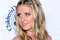 Nicky-hilton-angelic-hairstyle-side